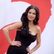 Catherine Zeta-Jones et Mary-Louise Parker : Quadras sexy et rayonnantes