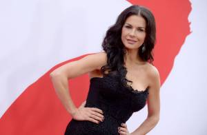 Catherine Zeta-Jones et Mary-Louise Parker : Quadras sexy et rayonnantes