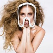 Lady Gaga lance la machine ''ARTPOP'' : Single, album, elle dit tout...