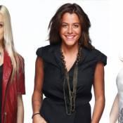 Secret Story 7 : Anaïs, Alexia et Sonja nominées, le secret de Vincent buzzé !