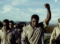 Mandela : Idris Elba, saisissant et solennel pour incarner le héros Madiba