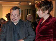Natacha Polony, première rencontre avec son mari : 'C'est qui cette connasse ?'