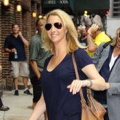 Lisa Kudrow, briseuse de rêve : ''Je suis trop vieille pour refaire 'Friends'''