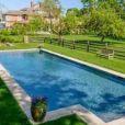 L'acteur Richard Gere vend sa maison située dans les Hamptons pour 65 millions de dollars.