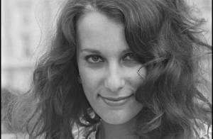 Bernadette Lafont : Parcours fascinant d'une belle fille comme elle