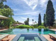 Sheryl Crow : Désespérée par la vente d'un lot de trois maisons à 12,5 millions