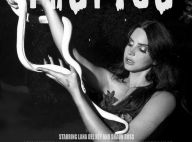 Lana Del Rey, star de cinéma : Elle dévoile 'Tropico', son projet surprise