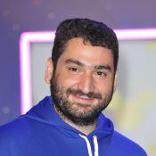 Mouloud Achour quitte Le Grand Journal pour sa propre émission sur Canal+