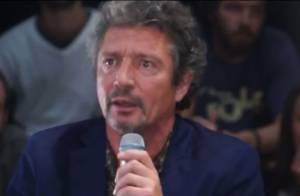 Pierre Doussaint : Mort à 55 ans du célèbre chorégraphe