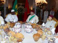 Mohammed VI du Maroc: Moulay El Hassan, 10 ans, à ses côtés pour fêter son règne