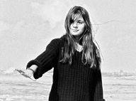 Marie Trintignant : 10 ans après sa mort, hommage et émotion
