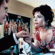 Marie Trintignant dans le film Comme elle respire (1998)