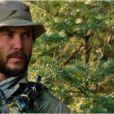 Taylor Kitsch dans Lone Survivor.