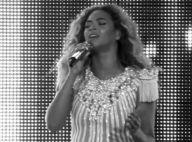 Eminem, Aaliyah... : Quand Beyoncé rend hommage à Detroit et à ses artistes