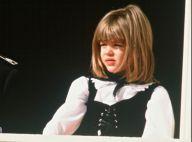 Charlotte Casiraghi a 27 ans : Le diamant de Monaco a bien grandi