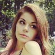 Allison Benitez, disparue depuis le 14 juillet 2013