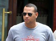 Alex Rodriguez au coeur du scandale : L'ex de Cameron Diaz suspendu 211 matches