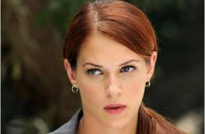 Mentalist : Deux acteurs phares sur le point de quitter Simon Baker et la série