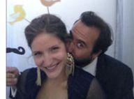 Alexandra, gagnante du Bachelor 1 : 10 ans après, la belle brune s'est mariée !