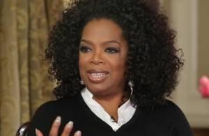 Oprah Winfrey : Honorée mais victime de racisme lors du mariage de Tina Turner