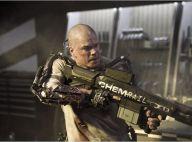 Sorties cinéma : Matt Damon et Mads Mikkelsen prônent la révolution