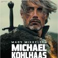 Affiche du film Michael Kohlhaas.