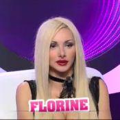 Secret Story 7 : Florine drague Julien, Anaïs voit rouge !