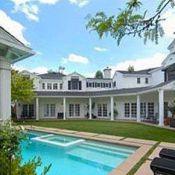 Jennie Garth et Peter Facinelli : Les ex-époux vendent leur villa de Los Angeles