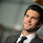 Wes Bentley : Un ex-drogué repenti prêt à enfiler le costume de Batman
