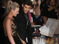 Zayn Malik (One Direction) et Perrie Edwards (Little Mix) : Ils se sont fiancés