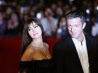 Monica Bellucci et Vincent Cassel : La rupture après 14 ans de mariage !