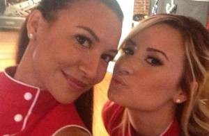 Demi Lovato : Des photos nues d'elle avec une femme bientôt dévoilées ?