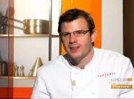 Jean-Philippe (Top Chef 2013) : Violemment agressé après avoir défendu sa femme