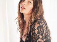 Alyssa Miller, chérie de Jake Gyllenhaal au corps parfait se dévoile en lingerie