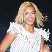 Beyoncé et ses origines françaises : la chanteuse aurait une ancêtre bretonne...