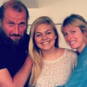 Louane (The Voice 2) : Elle se lance dans le cinéma avec François Damiens