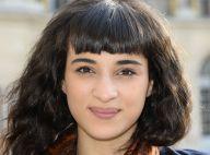 Camélia Jordana, heureuse et épanouie : ''J'ai un amoureux''