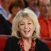 """Mylène Demongeot : """"Quand on a mon âge, la liberté, c'est extraordinaire"""""""