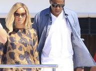 Beyoncé, son 1er amour regrette : ''Si j'avais pas foiré, on serait ensemble''