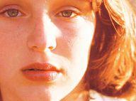 Roman Polanski : Sa victime Samantha Geimer pardonne dans un livre choc