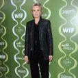 """Jane Lynch à la soirée pré-Emmy """"Variety And Women In Film"""" à Beverly Hills, le 20 septembre 2013."""