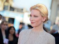 Cate Blanchett, une reine du cinéma : 15 ans sous le signe de la splendeur