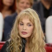 Arielle Dombasle : Elle a refusé de participer à Danse avec les stars