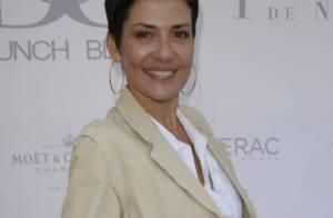 Cristina Cordula bientôt de retour en quotidienne avec ses Reines du shopping !
