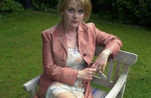 Klaus Kinski, accusé de viol par sa fille Pola : Elle dénonce ''ce minable''