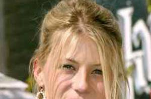 Jodie Sweetin de La Fête à la Maison  : retour par la télé réalité ?