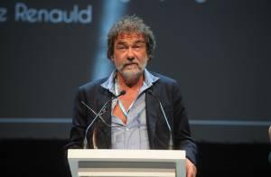 Olivier Marchal et l'agression de sa fille : ''Elle a encore très peur à Paris''