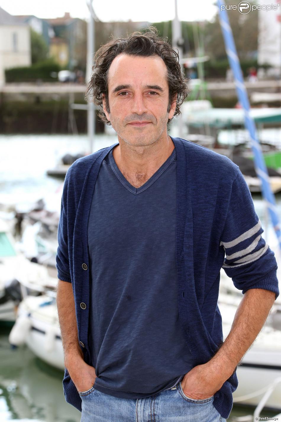 la célébrité de Martin du 22 janvier trouvée par Martine - Page 2 1261930-bruno-todeschini-presentation-du-film-950x0-1