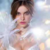 Barbara Palvin : L'angélique Hongroise célèbre ses 20 ans !