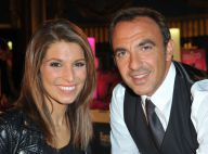 Laury Thilleman et Nikos Aliagas : Invités glamour d'une folle soirée disco !